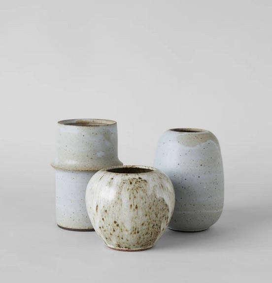 paul dinetz vases bloomist