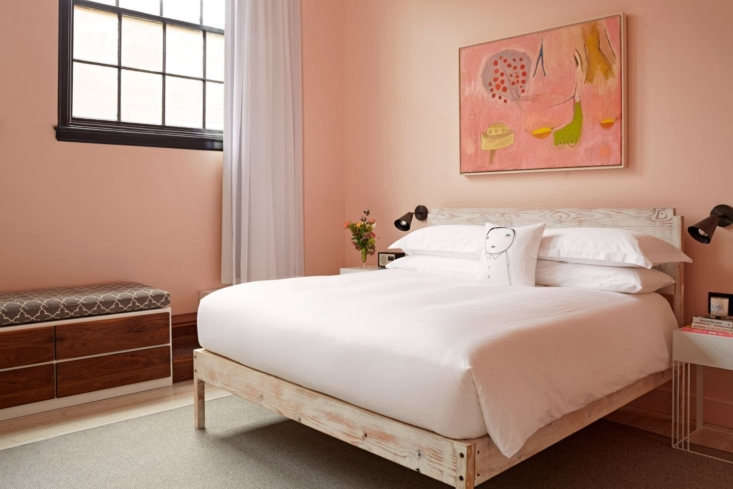 i&#8\2\17;m into the whimsical hotel rooms at the aptly named quirk hotel i 11