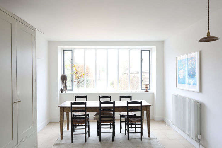 cassandra ellis east sussex barn dining room 2 light locations