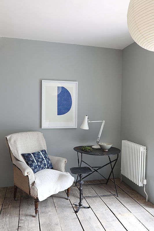 cassandra ellis east sussex barn living room detail 2 light locations