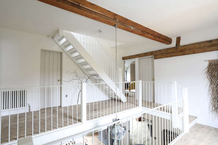 cassandra ellis east sussex barn stairs light locations