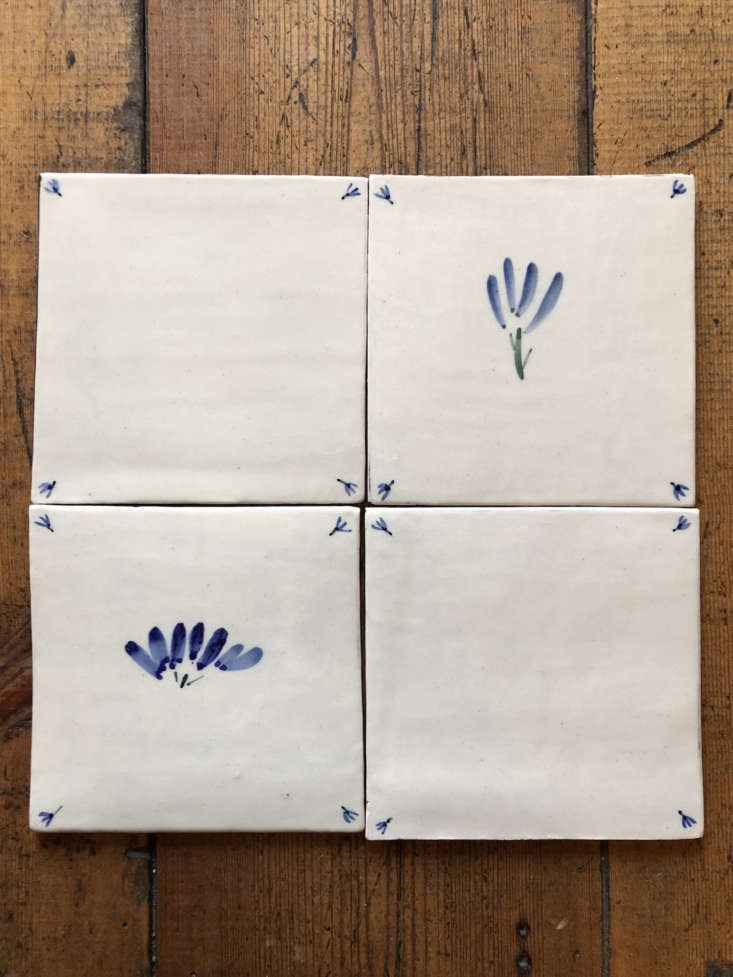 edit58 lisa hardy tiles 1 2