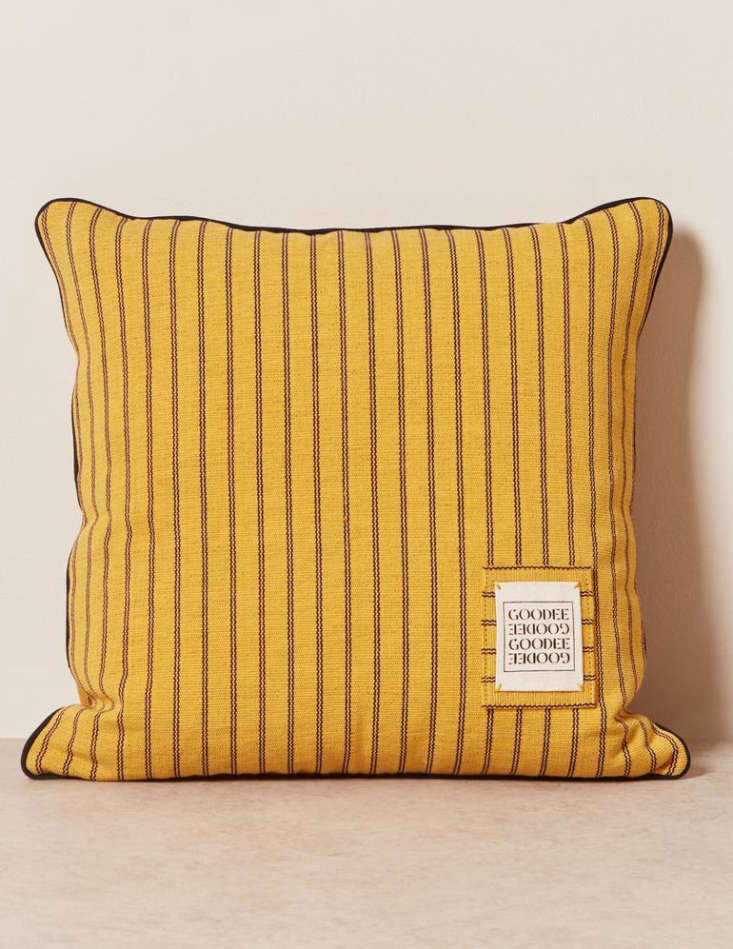 Good Design Good Purpose Enter to Win Two Ethically Made Pillows from Goodee portrait 4_25