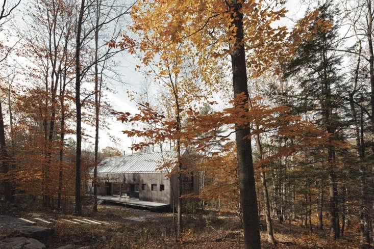 passive house by idsr architecture catskills ny eric petschek photo 1 jpg