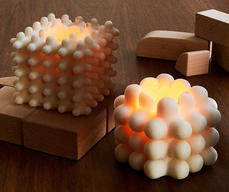 Trend Alert Crazy Candles portrait 3_13