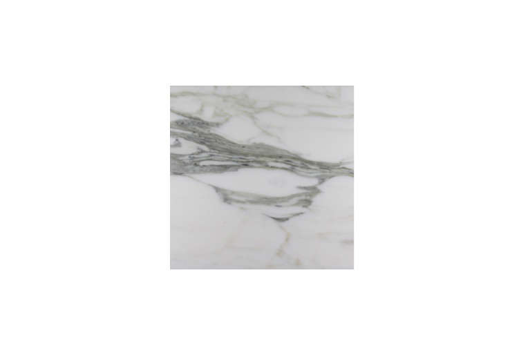 You can find Calacatta Tucci Marble at Stone Source; call for pricing.