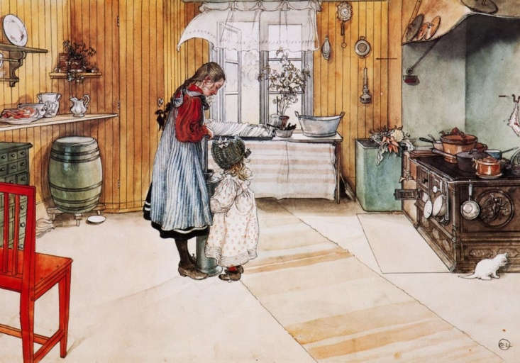 carl larsson kitchen 10