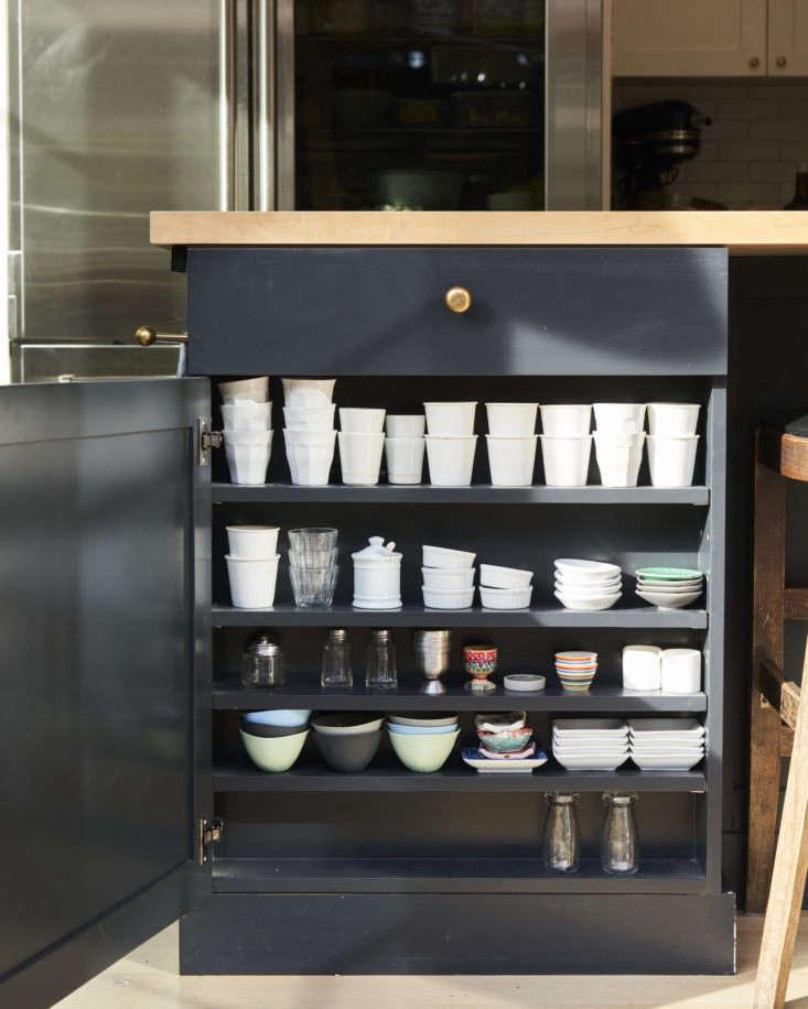 dash bella phyllis grant berkeley kitchen ramekins