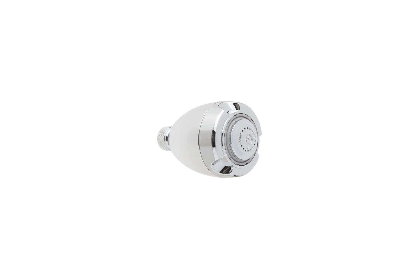 The Niagara Earth Massage Low Flow Showerhead is a very low src=