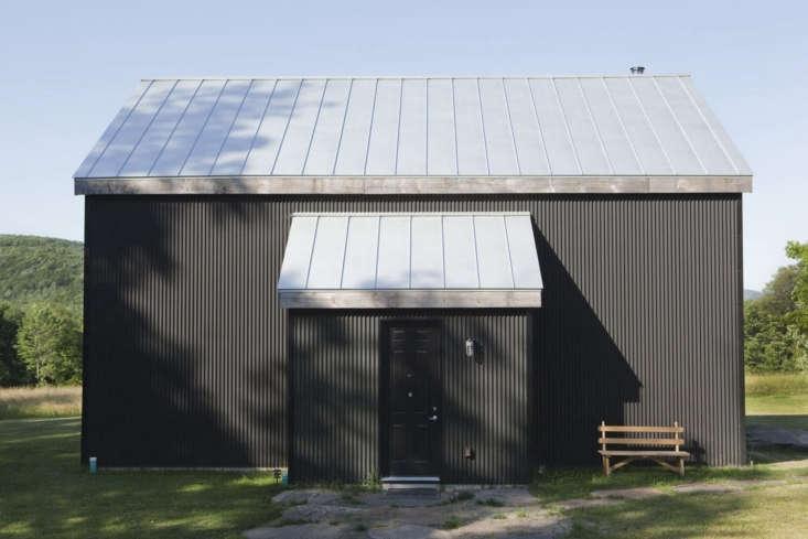 bovina ny barn passive house conversion kimberly peck architect 1