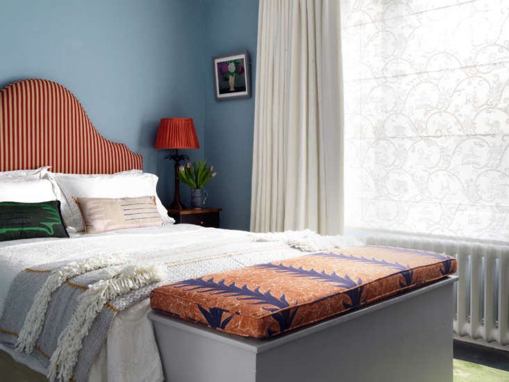 &#8\2\20;if you want a stronger color in the bedroom, i recommend blue beca 14