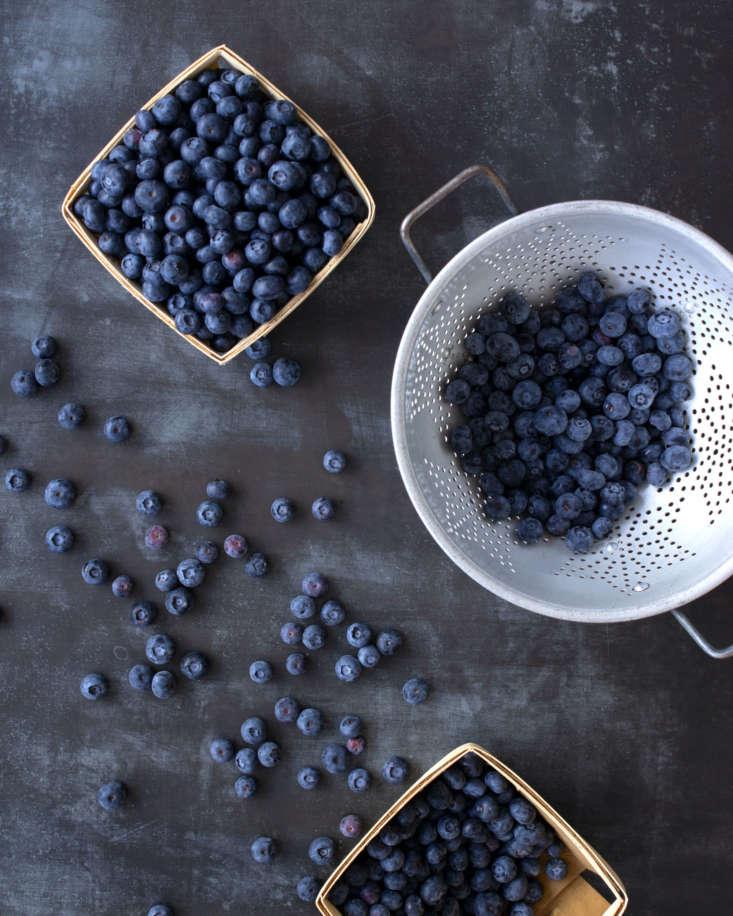 david stark design fourth july blueberry tablecloth decoration diy13