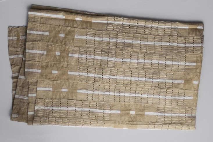 nzuri textiles vintage fabric