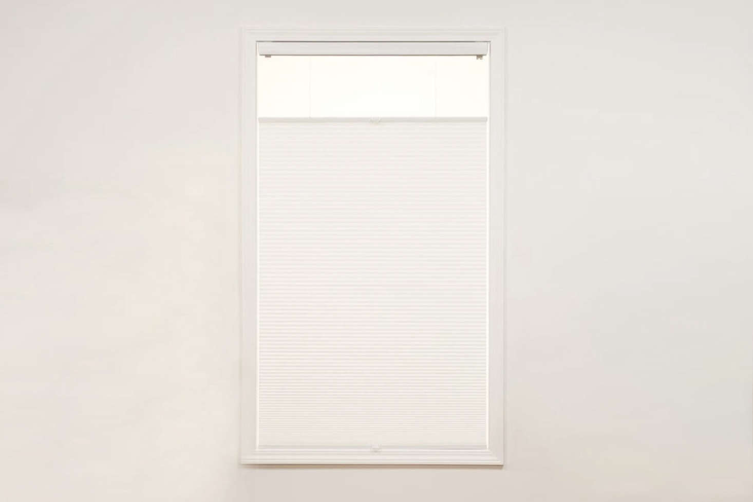 10 Easy Pieces Top Down Bottom Up Window Shades Remodelista