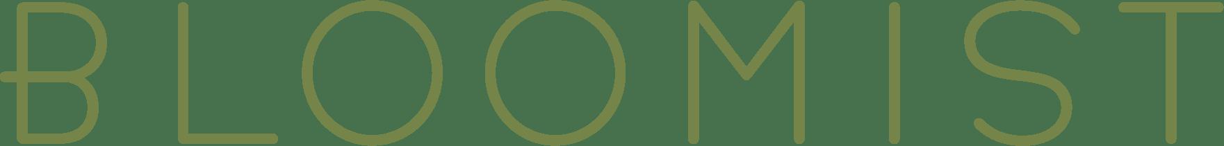 Bloomist Logo