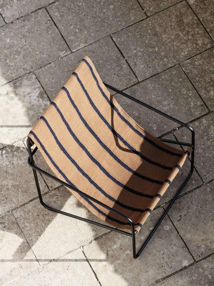 ferm living desert chair 3