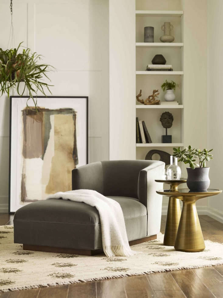 add a cooper chaise to a corner of the bedroom or living area and you have a re 13