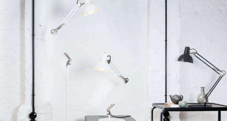 spring balanced midgard lamps