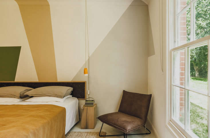 birch hotel england 11