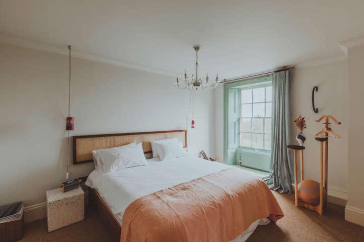 birch hotel england 22