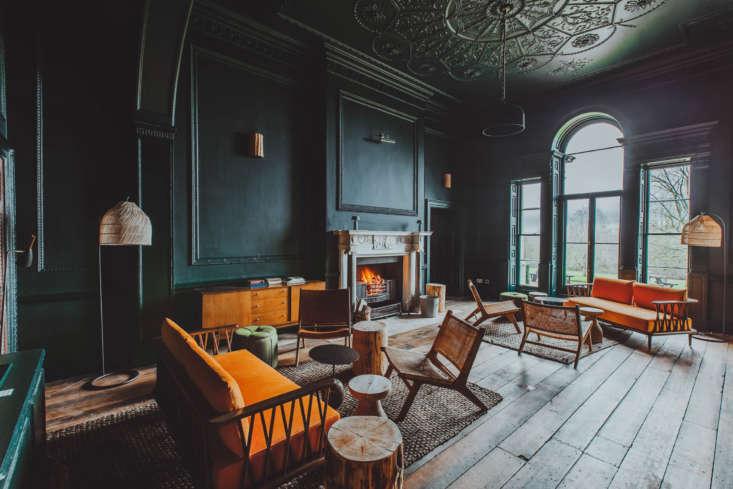 birch hotel england 24
