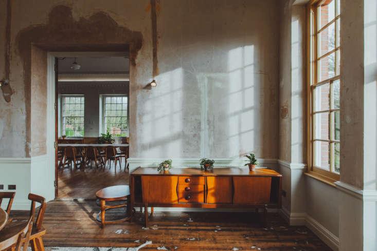 birch hotel england 26
