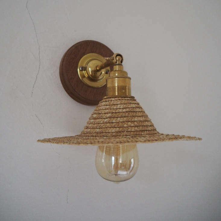 taller estilo merida mexico casa cool light