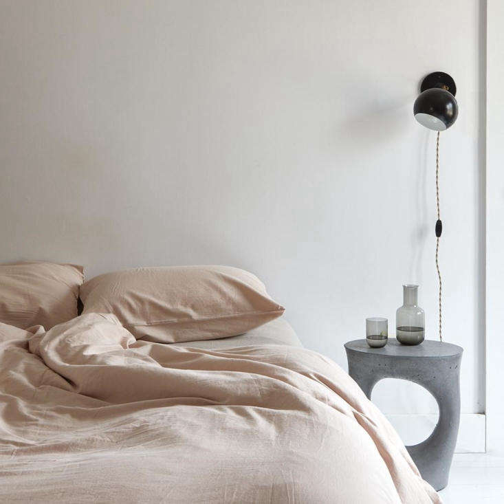 You can take % off at Sunny's Pop with code REMODELISTA from today through the end of Monday. Pictured here is the Cotton Bed Set. (Read more about the store in Sunny&#8