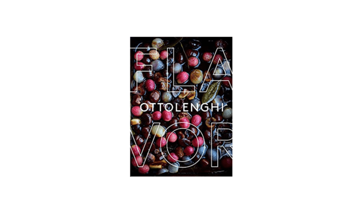 Remodelista Gift Guide 2020 Cookbooks to Give and Cook From This Winter YotamOttolenghi&#8\2\17;s latest cookbook,Flavor(\$3\2.\20), features over \100 plant based recipes with an emphasis on, yes, vibrant flavor.