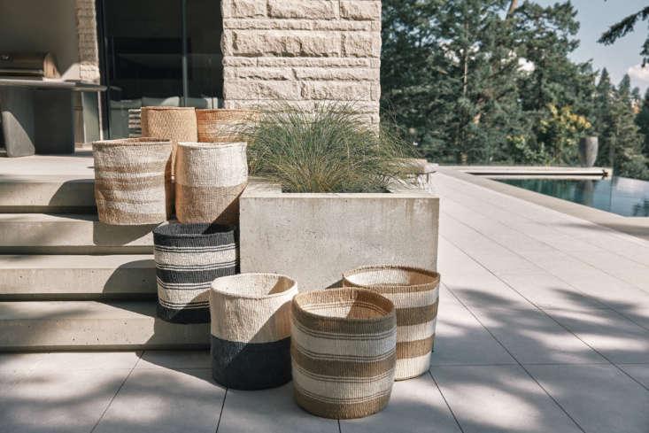Eco-friendly Sisal Kitui Baskets ($loading=