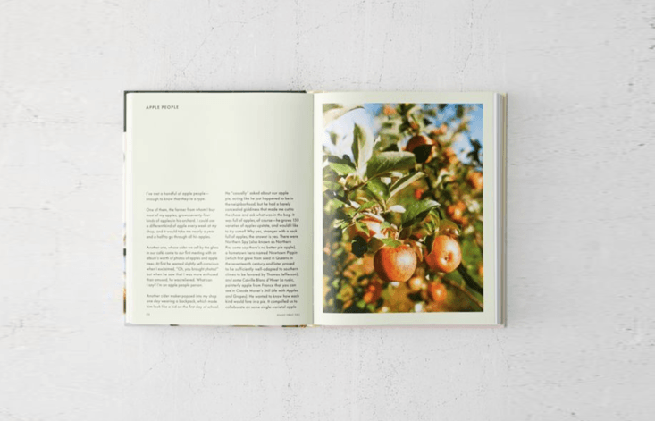 Remodelista Gift Guide 2020 Cookbooks to Give and Cook From This Winter A favorite on my list:Pie for Everyone: Recipes and Stories from Petee&#8\2\17;s Pie, New York&#8\2\17;s Best Pie Shop (\$\27.59), for reasons that are self explanatory.