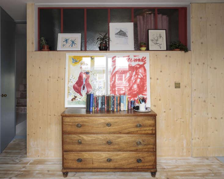 primrose hill townhouse remodel jonathan tuckey design dirk linder photo 12