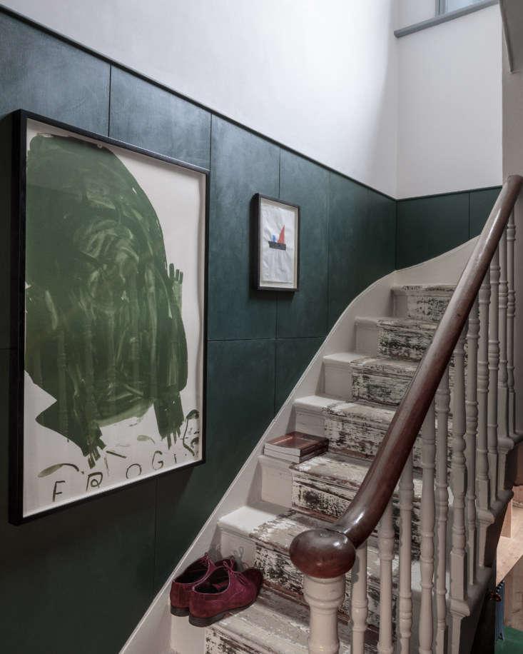 primrose hill townhouse remodel jonathan tuckey design dirk linder photo 1b