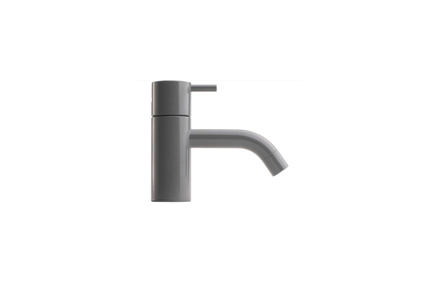 Another model from Arne Jacobsen, the Vola Bathroom Faucet HVsrc=