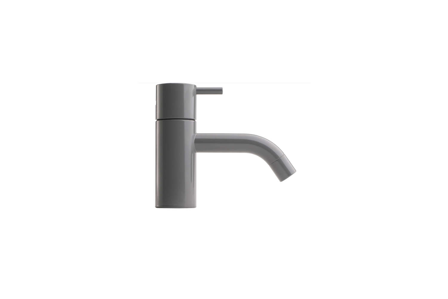 Another model from Arne Jacobsen, the Vola Bathroom Faucet HVloading=