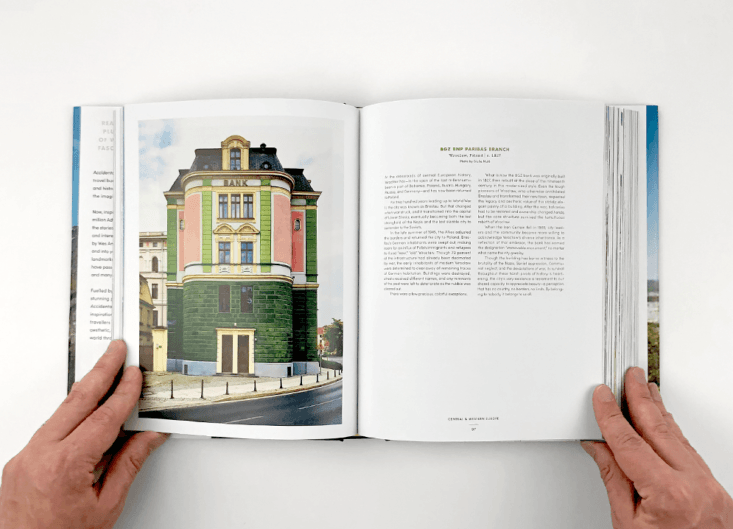 Remodelista Holiday Gift Guide 2020 The 11 Best DesignArchitecture Books of the Year portrait 3_28