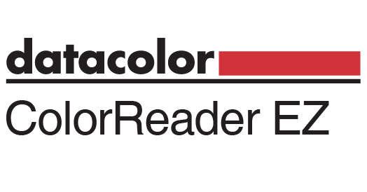 Datacolor Logo