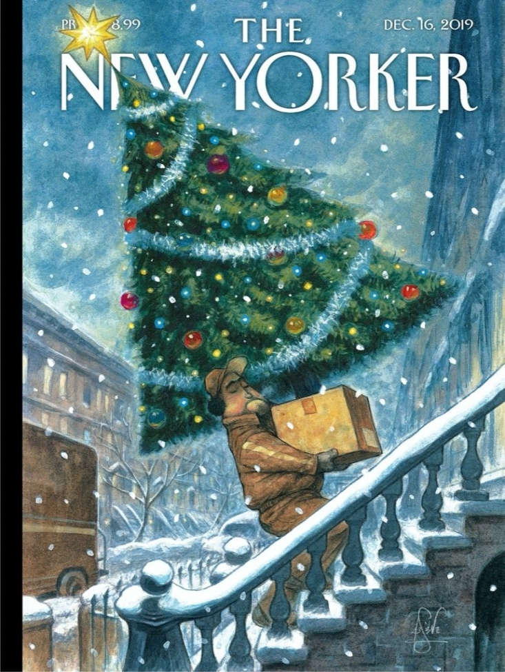 new york puzzle company new yorker priority shipping