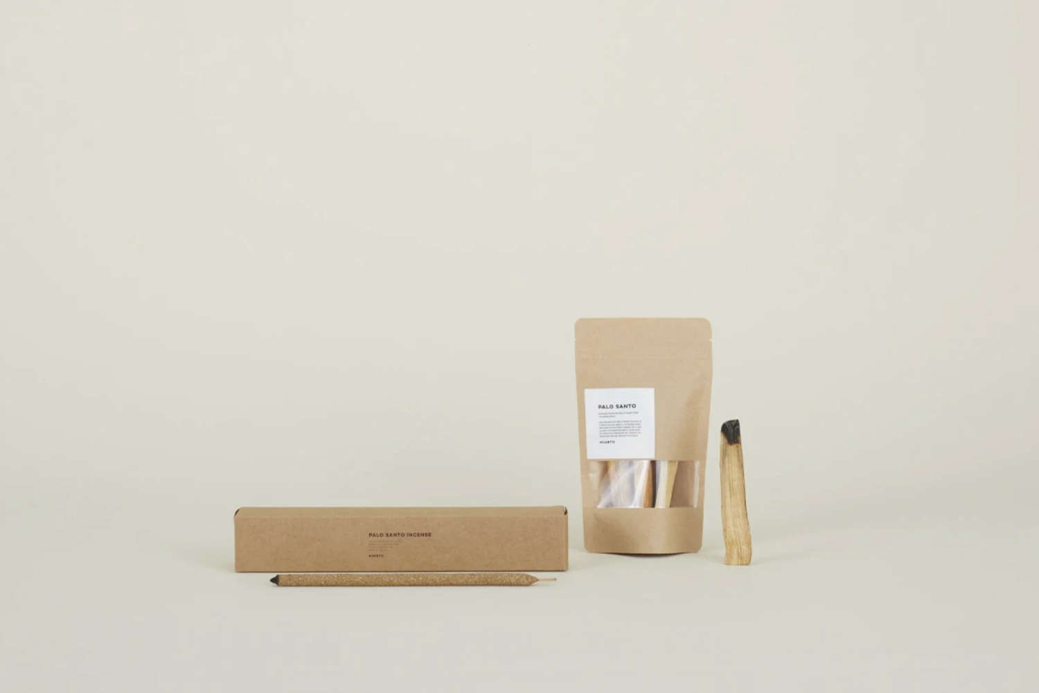 Remodelista Gift Guide 2020 Gifts for the Home Fragrance Snob A straightforward Palo Santo wood from Kuarto. It&#8\2\17;s powder resin is the ultimate woodsy fragrance and for that reason, it&#8\2\17;s timeless; \$\24 at Hawkins New York.
