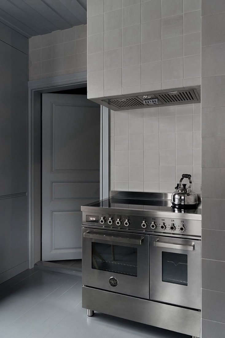 skalso kitchen tiled vent