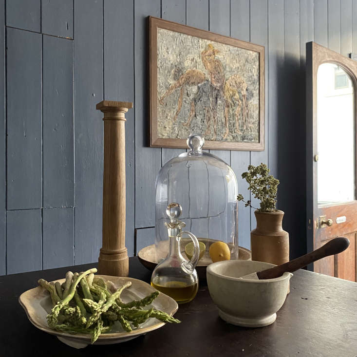 the berdoulat online shop is stocked with kitchen and tableware, including the  13