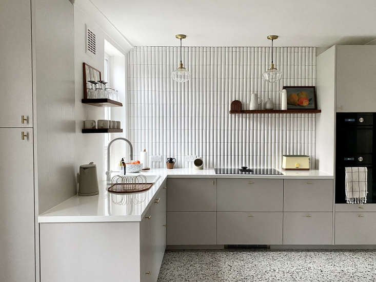 &#8\2\20;we were inspired by design elements found in commercial spaces, su 9