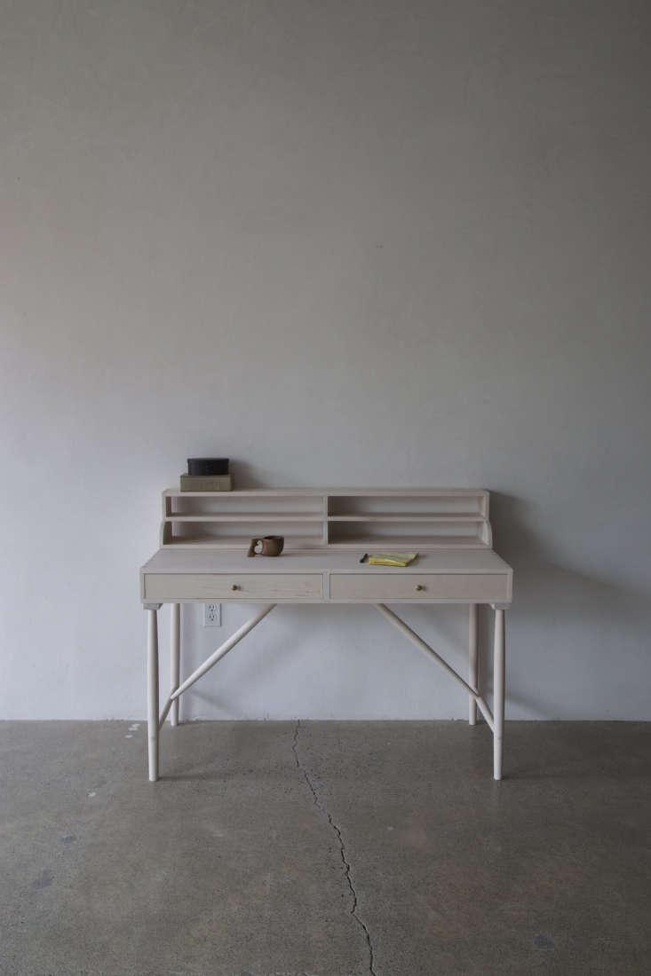 sawkille desk 11