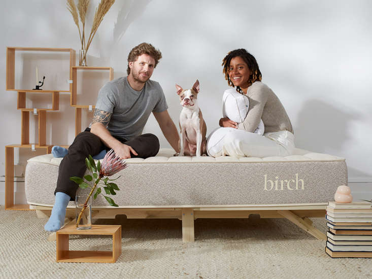 Birch Living also offers a trade program for designers; head here for more info.