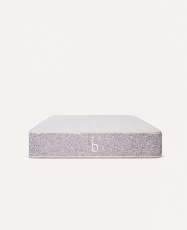 Birch Natural Mattress by Birch Living