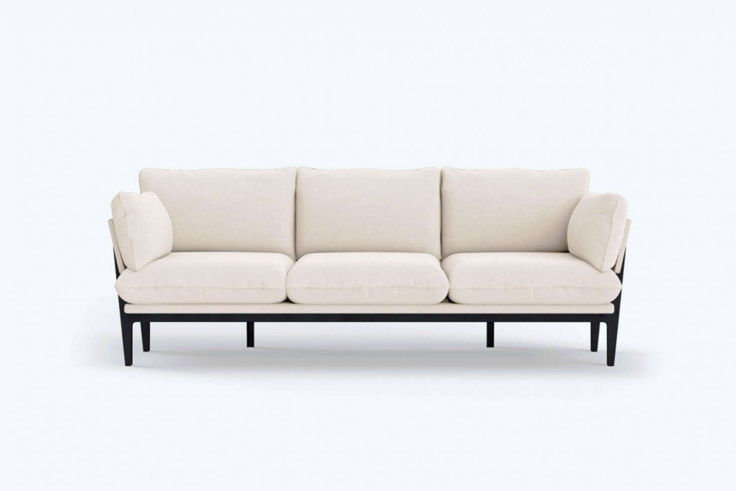 From start-up Floyd, the Sofa in &#8
