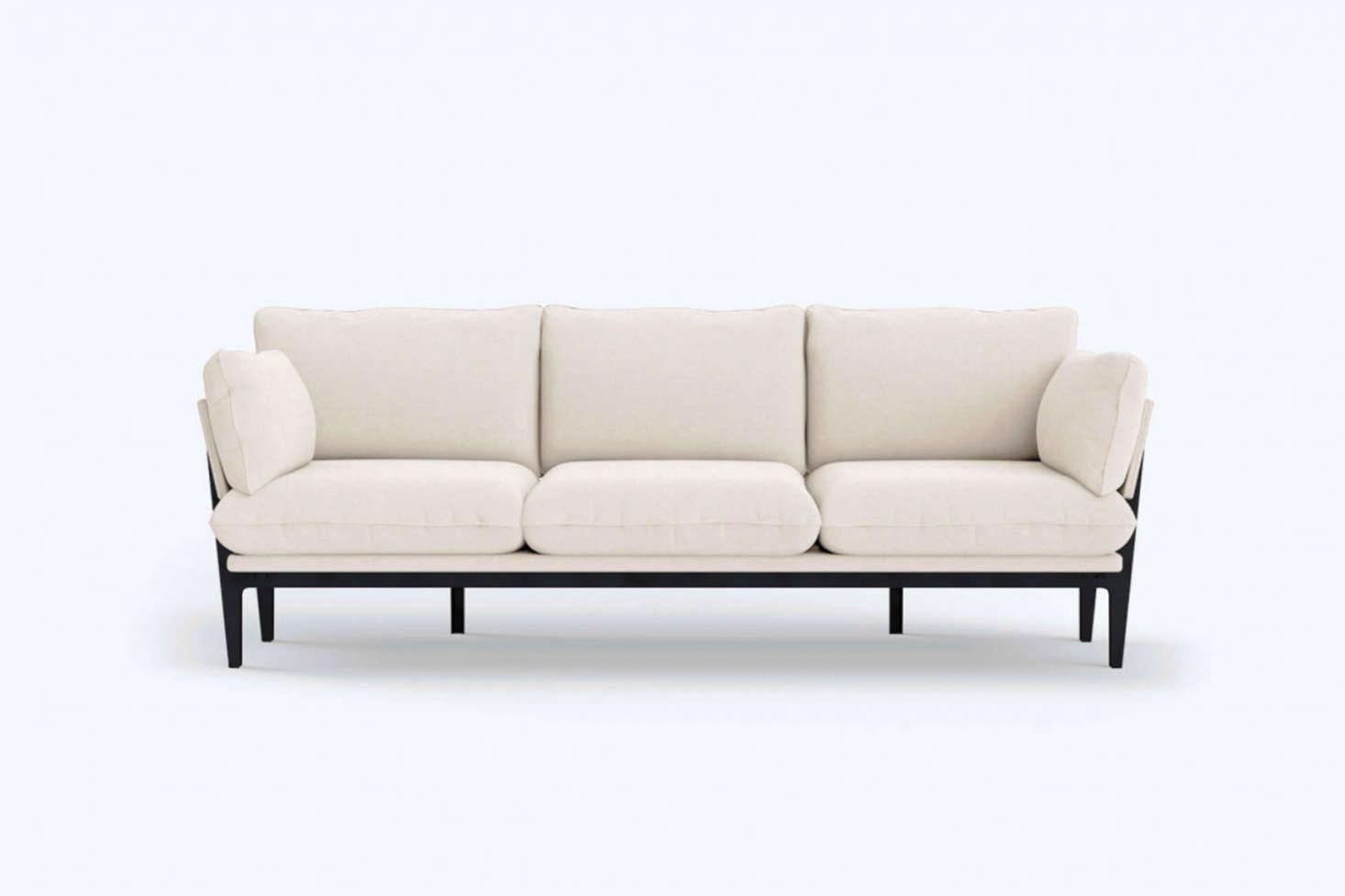 Floyd The Sofa Oat