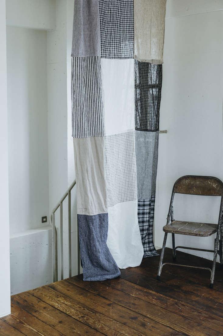 fog linen fumiko sekine simplicity at home 12