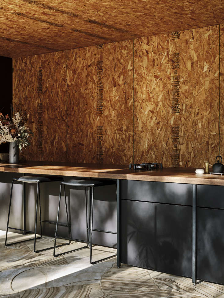 &#8\2\20;i worked with tasmanian custom joinery to make the joinery. the co 13