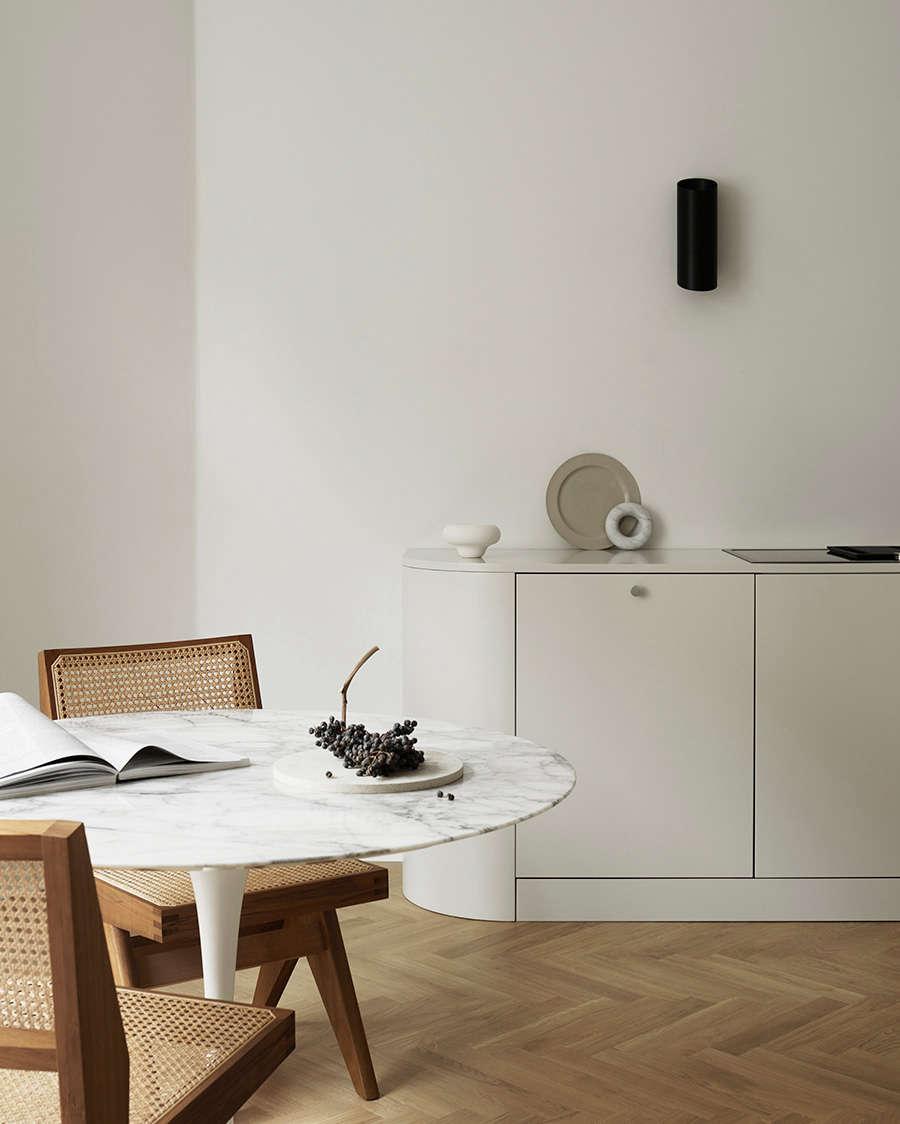 Eero Saarinen&#8